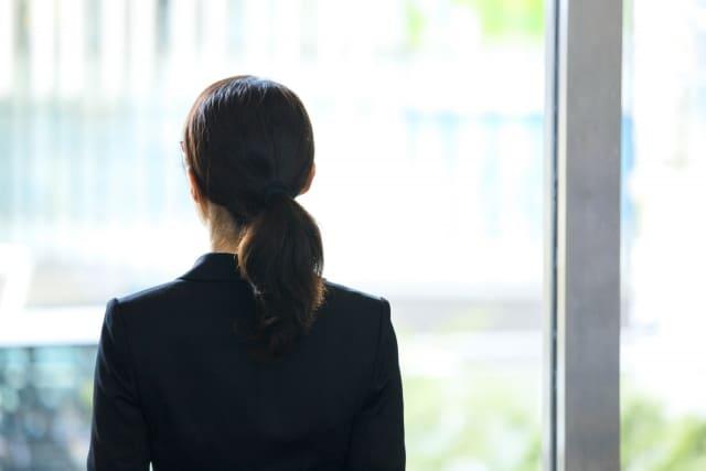 【男女別】結婚を機に転職する場合に有利なタイミ …