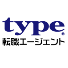 type転職エージェント 海外転職エージェント