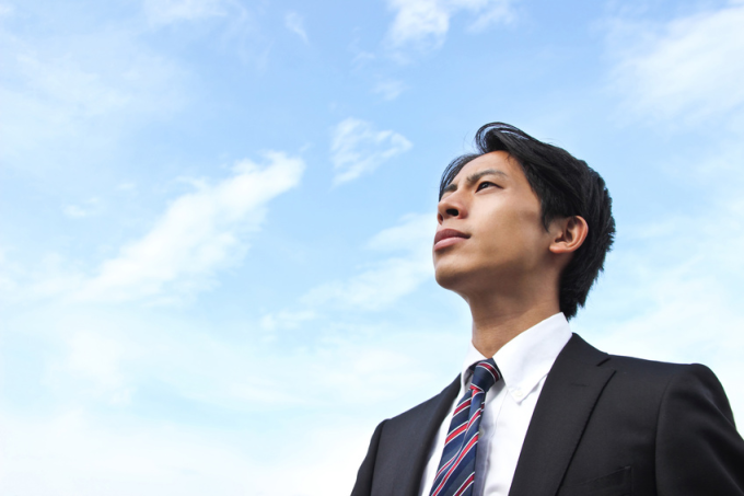 転職活動を短期間で進める3つの方法