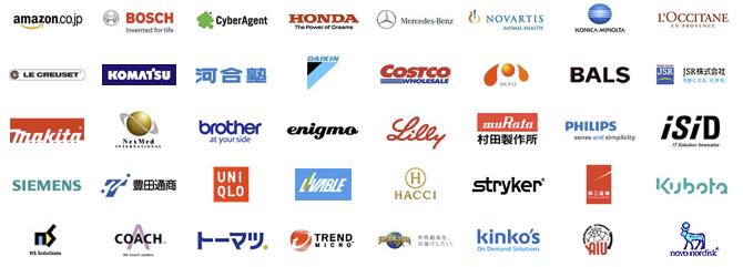 smartagent_company