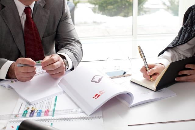 英語ができなくても外資系企業に転職できる?