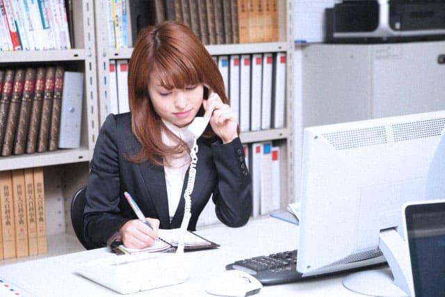 海外転職では日本での経験が武器になります!