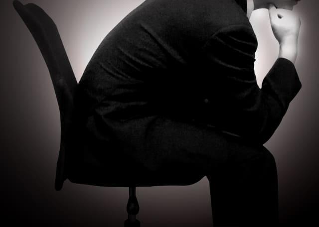 就職サイト・求人サイトでは正社員になれない