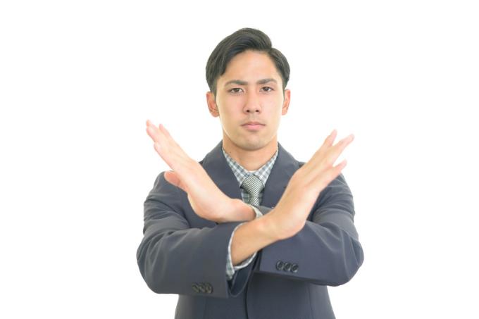 転職に失敗する人の3つの共通点