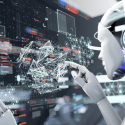 AI(人工知能)に仕事を奪われる?AI時代を生き抜くためにできること